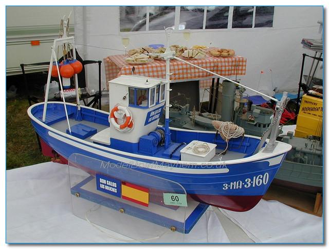 Alford2005-161.jpg