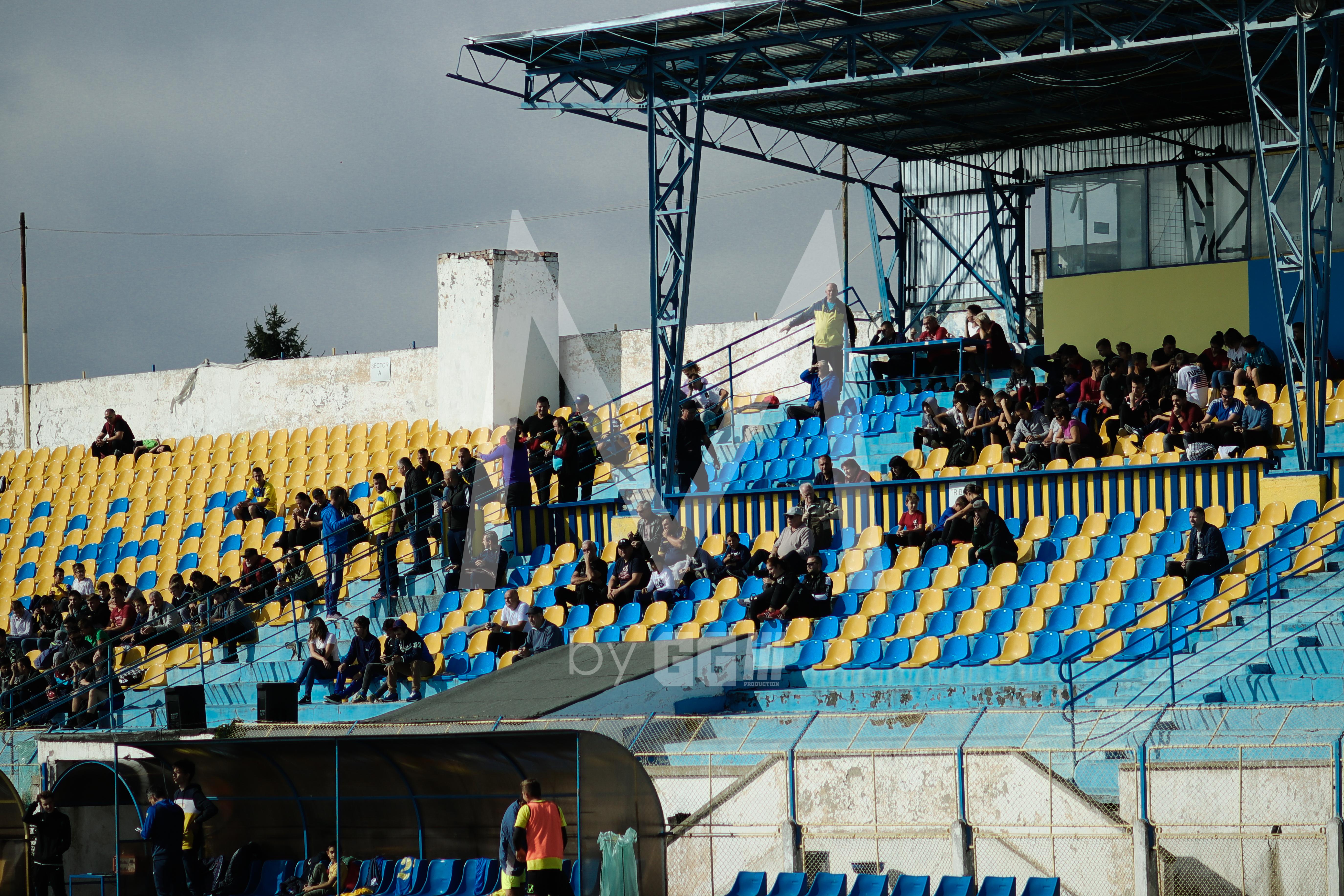 olimpia-dacia-142