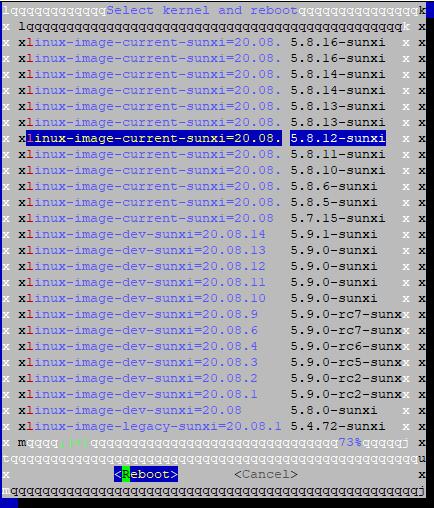 kernel-select.png