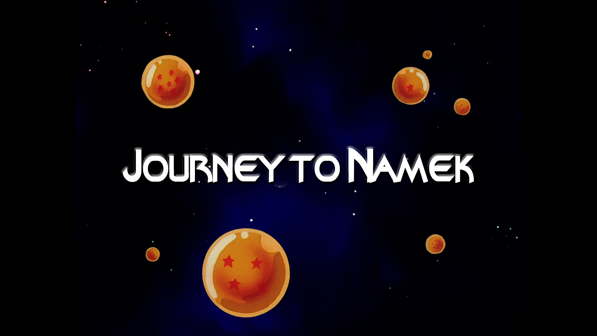 27-Journey-To-Namek.png