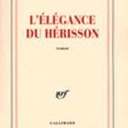 l-l-gance-1