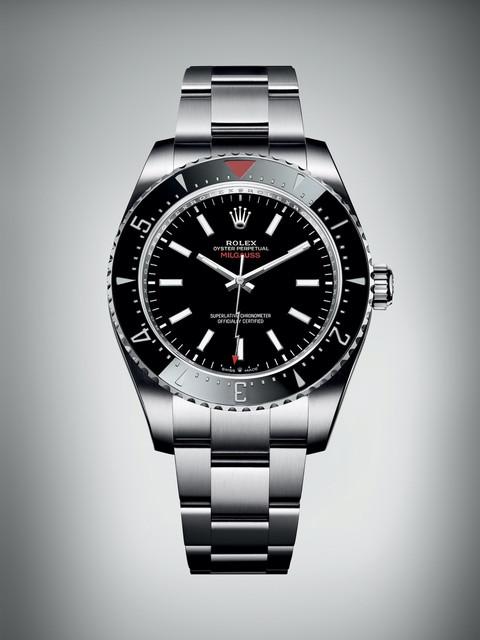 Rolex-Milgauss-Ceramic-Bezel-1-Rolex-Baselworld-2020-Rolex-2020-Predictions.jpg