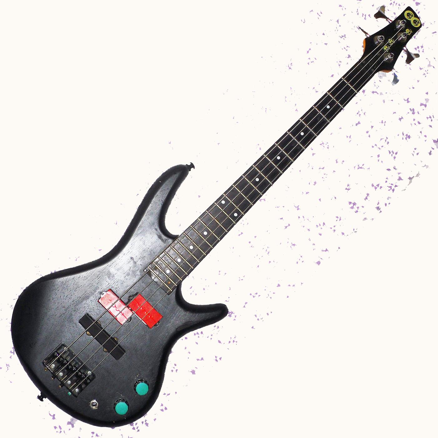 Mikro-Bass-120921-Take-24-22-666-smaller