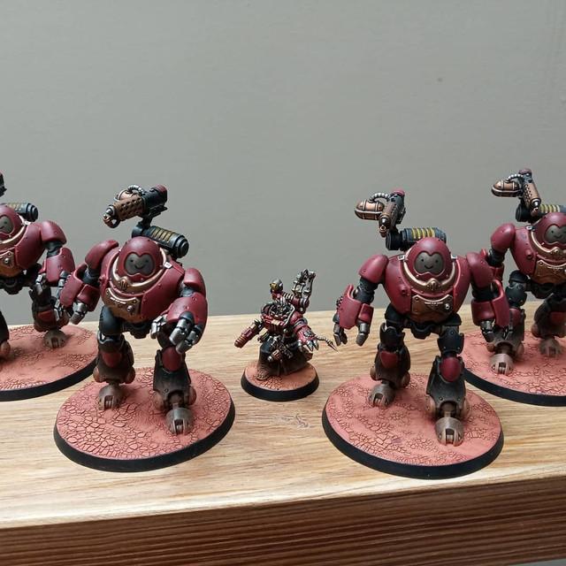 Kastelan-Robots-1-1-6.jpg