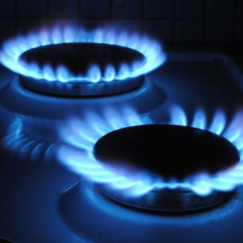 Gas-Fitters-in-Toowoomba
