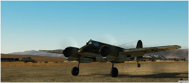 r-BOS-Hs129-Tunisie-2.jpg