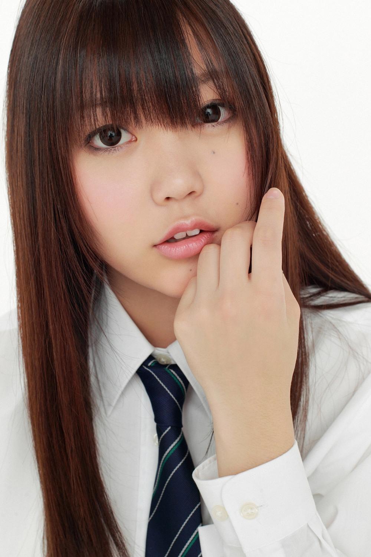 [YS Web] Vol.488 Sayaka Kanade 奏さやか アヒルロ.Eカップ女子大生入學!209