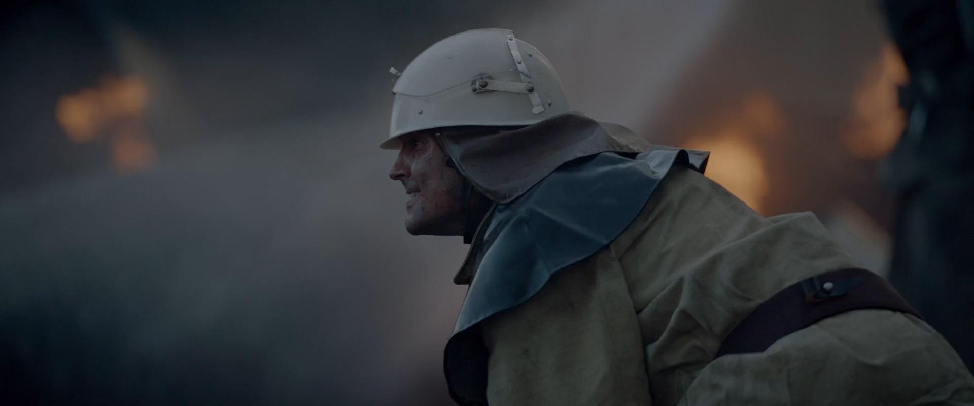 Çernobil 1986 | 2021 | BDRip | XviD | Türkçe Dublaj | m720p - m1080p | BluRay | Dual | TR-EN | Tek Link