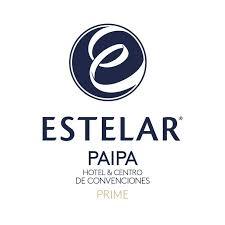 logo-hotel-estelar-papia-centro-de-convenciones