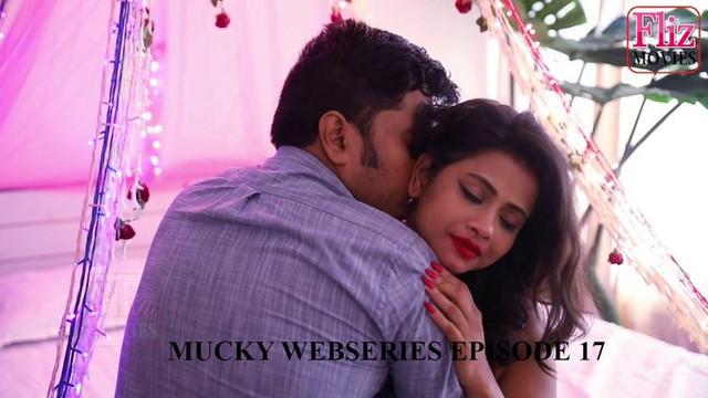 Mucky (2020) S01E17 Hindi Flizmovies Web Series 720p HDRip 210MB