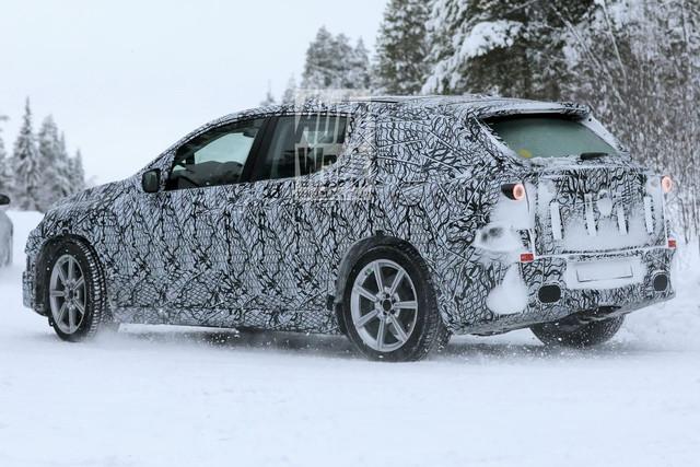 2022 - [Mercedes-Benz] EQS SUV - Page 2 0-C1-DCA57-863-B-4930-A753-C868-D0-CBBA29