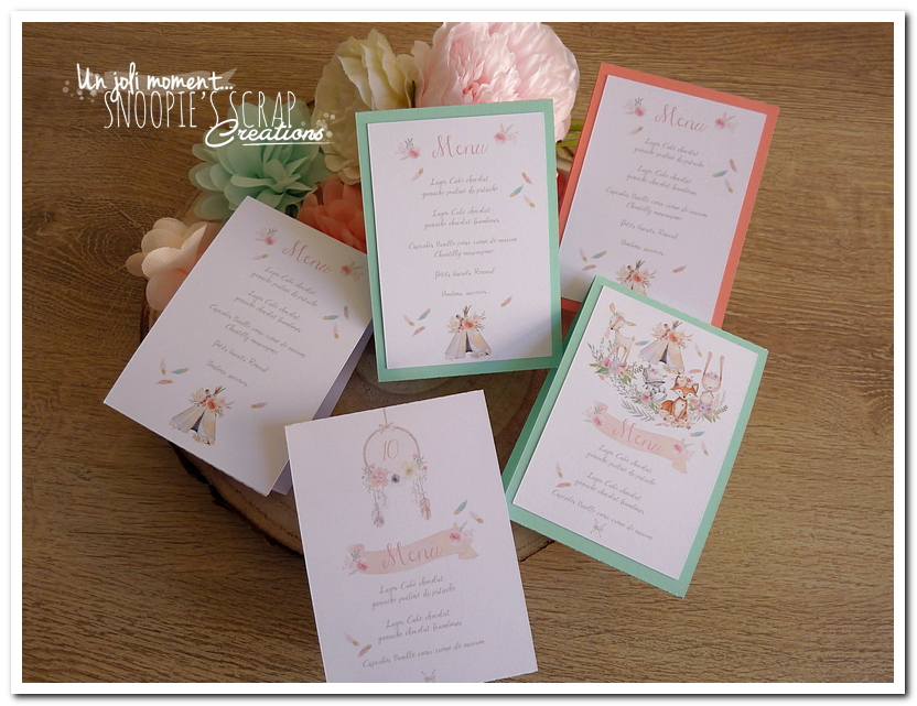unjolimoment-com-Menu-seul-dreamcatcher-1