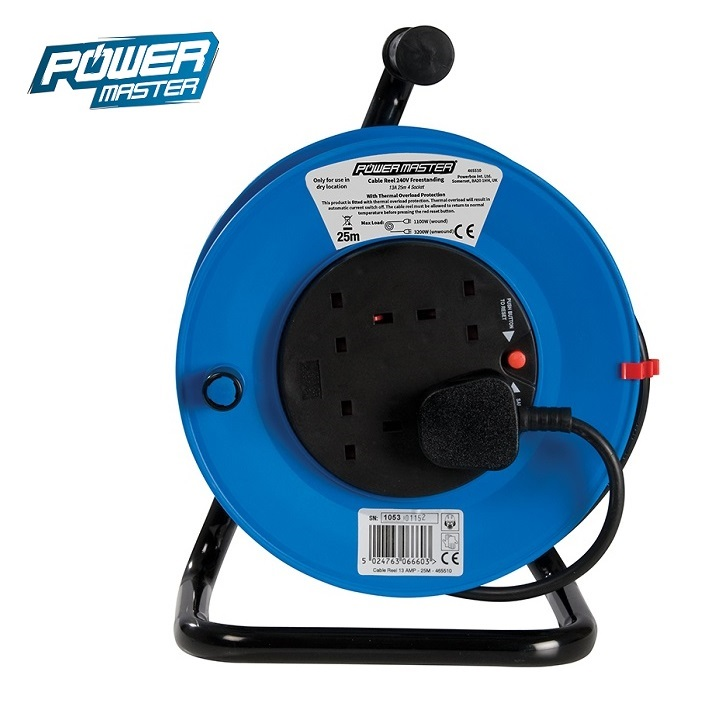 Power-Master-Electric-Cable-reel-25-meter-465510