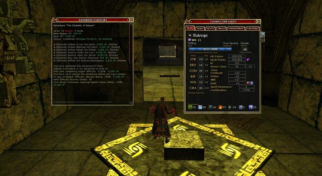 Screen-Shot00014.jpg