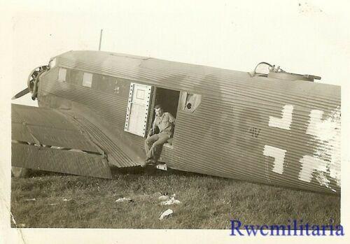 Ju-52-144.jpg