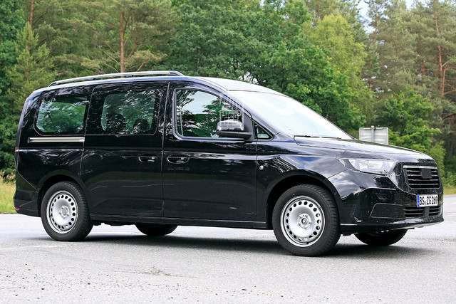 2022 - [Ford] Transit Connect FDED32-E4-3030-48-A8-8-B05-3-A0-C795-F93-B4