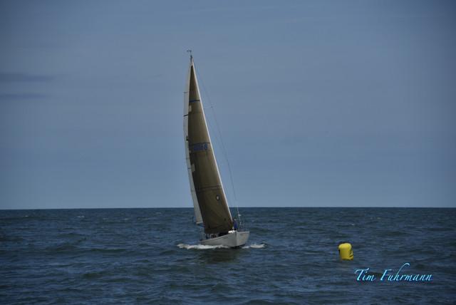 SARW-Shore-2021-04-23-698.jpg