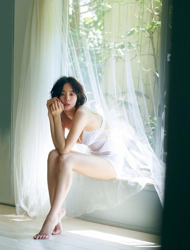 20190218195134d5ds - 正妹寫真—岡田紗佳