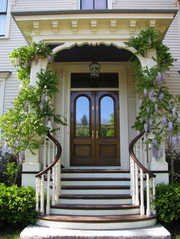 puerta-principal-entrada-con-jardin-15.j