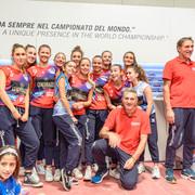 Presentazione-Nona-Volley-presso-Giacobazzi-12