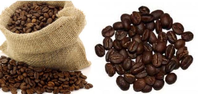 กาแฟขาว,สายพันธุ์ไลเบอริก้า,กาแฟไลบีเรียน
