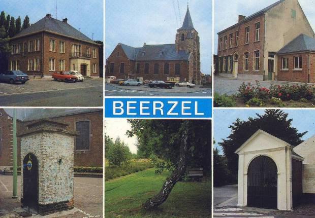 Beerzel1