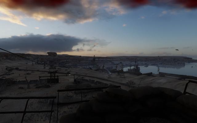 Metro-Exodus-Screenshot-2019-03-04-02-31-31-85
