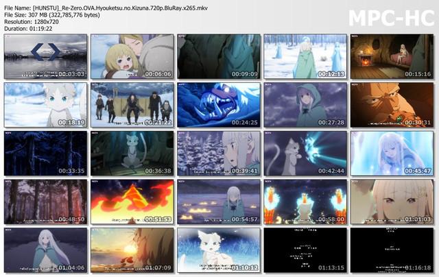 HUNSTU-Re-Zero-OVA-Hyouketsu-no-Kizuna-720p-Blu-Ray-x265-mkv-thumbs.jpg