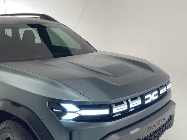 2021 - [Dacia] Bigster Concept - Page 2 04701-CDE-18-AE-4-D0-D-87-AF-2-B1-B0475-F5-A7
