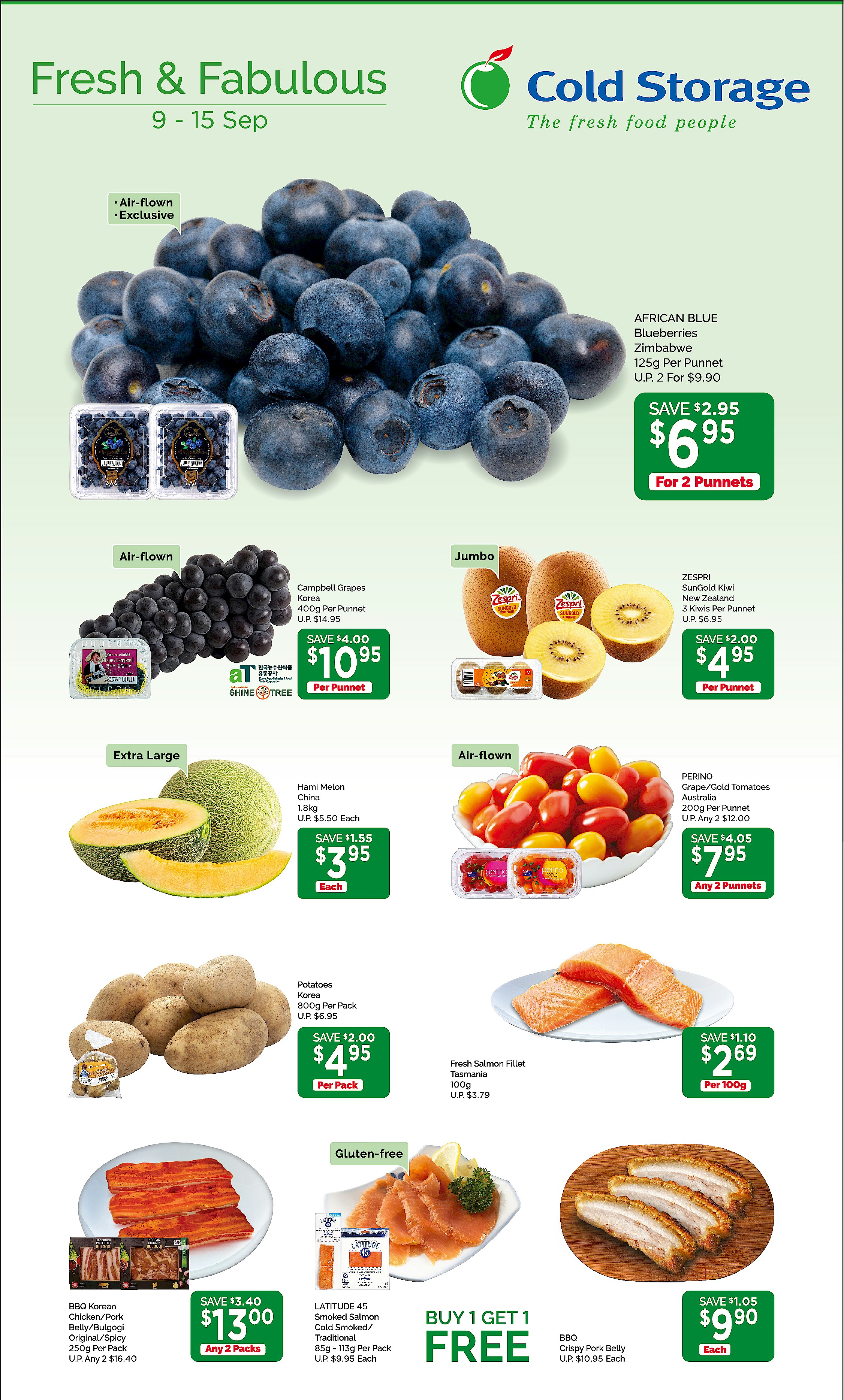 cold-storage-weekly-promotion-1