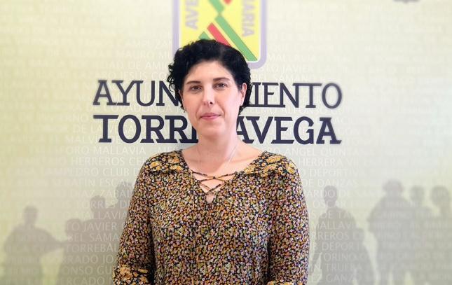 La Comisión de Bienestar Social del Ayuntamiento de Torrelavega aprueba subvenciones para las acciones sociales de AMAT, AMICA y ACYSAM