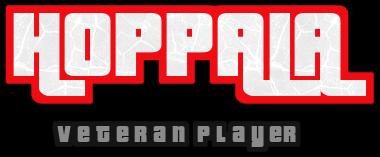 HOPPALA-2.png