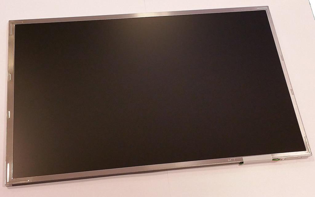 """P: LCD 14.1"""" WXGA+ Toshiba LP141WP1(TL)(D2) CCFL"""