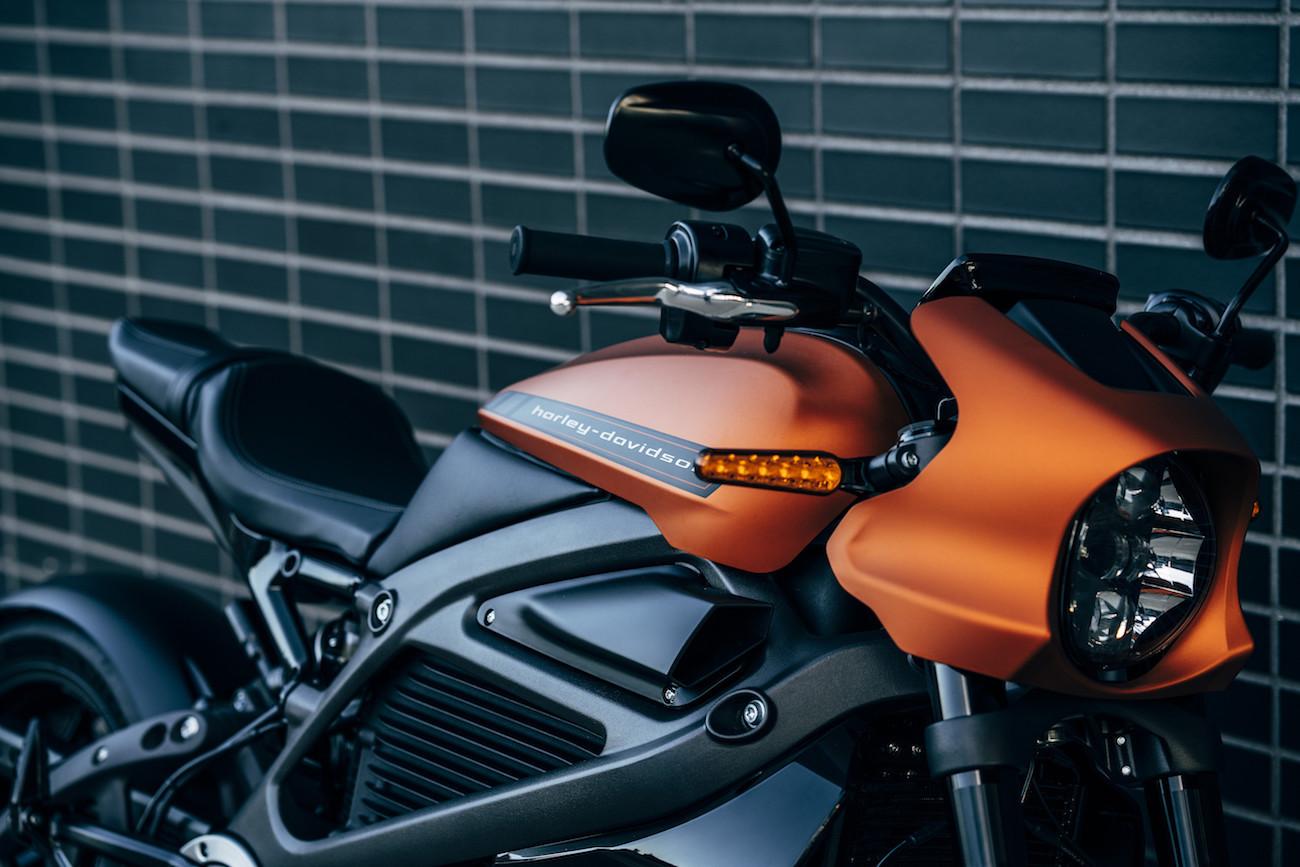 Live-Wire-Harley-Davidson-5