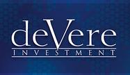 شركة ديفير للاستثمار