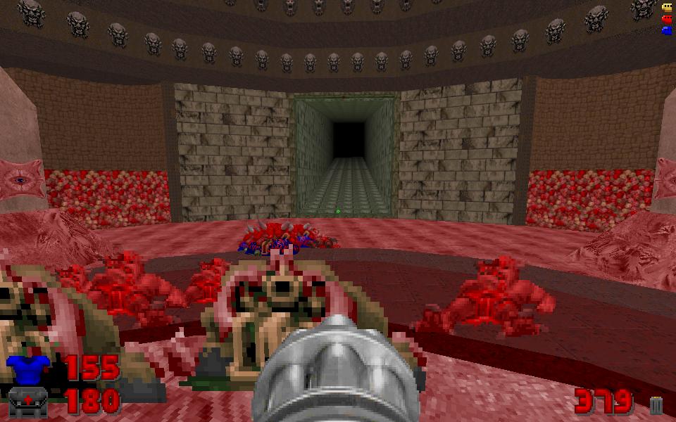 Screenshot-Doom-20201204-180801.png