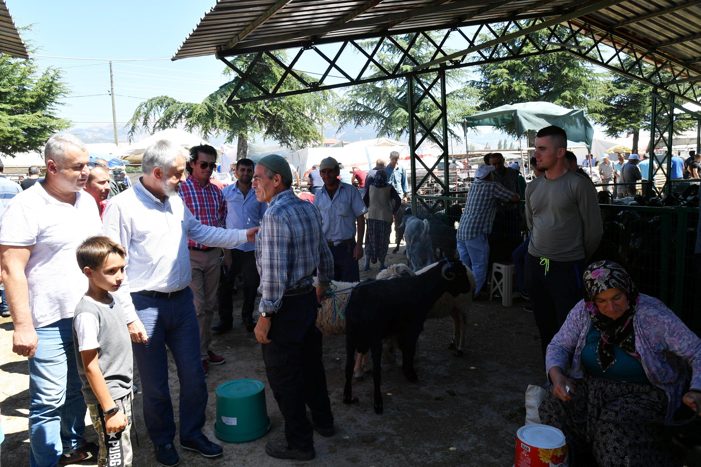 10-08-2019-baskan-hayvan-pazari-inceleme-3