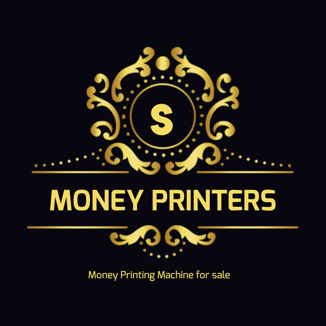 money-printers-for-sale.png