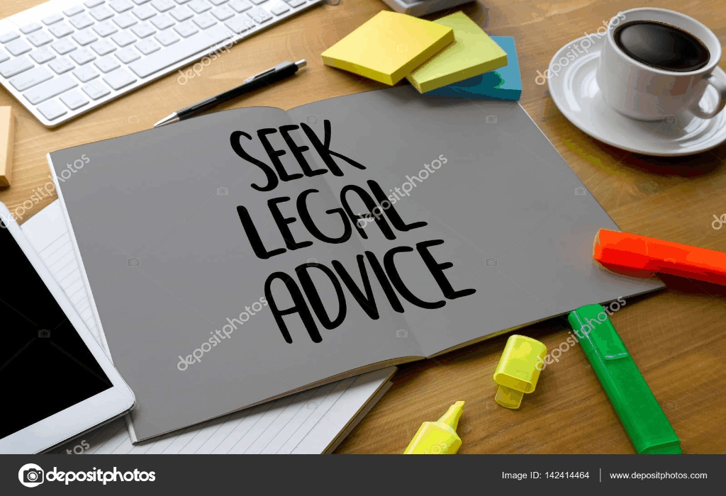 The Burton Firm Law Regarding Legal Assistant Advice
