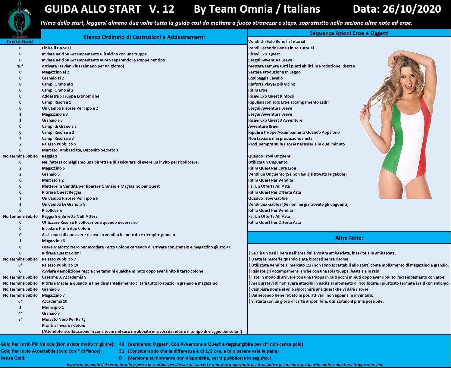 Guida12.jpg