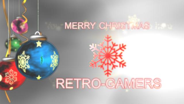 Buon-anno-retro-gamers