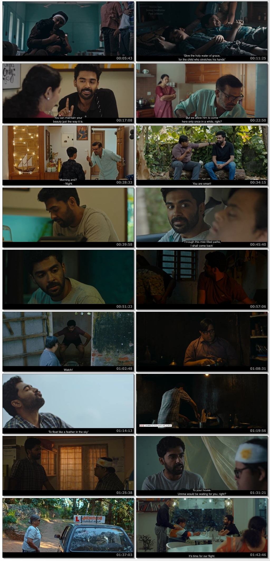 Thirike-2021-wwww-7-Star-HD-Dev-Malayalam-720p-HDRip-1-1-GB-ESub-1-mkv-thumbs