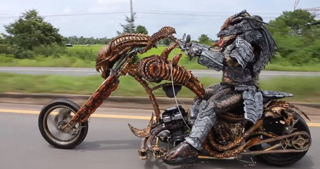 Alien-vs-Predator-via-Viral-Hog-on-You-Tube