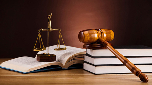10-Derecho-Constitucional