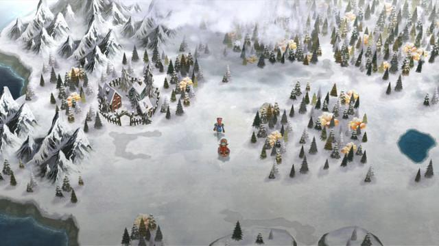 《祭物與雪之剎那》繁體中文版今天上市!舉辦慶祝上市活動 007
