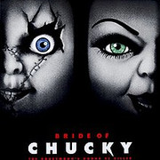 220px-Bride-of-Chucky-DVD-Cover