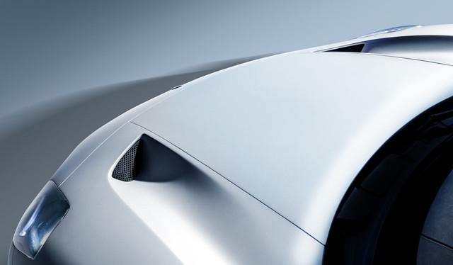 2020 - [Maserati] MC20 - Page 5 660-C09-D8-6-E24-4703-9-D06-F18-B8-B9337-F4