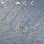 Screenshot-2012-01-01-00-03-10