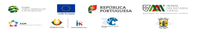 Barra-Logos-SE-SS-PIAS