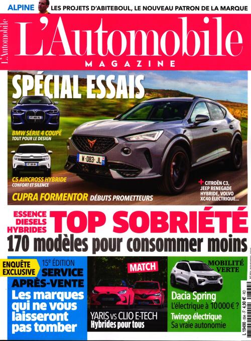 [Presse] Les magazines auto ! - Page 36 35-B1-FDE8-8-EAB-4-B09-965-C-02-A46-D79-DD84